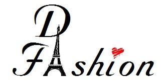 Da Fashion