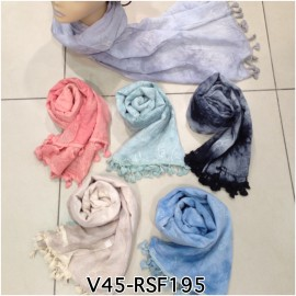 V45-RSF195