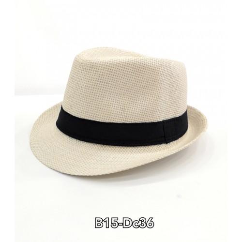 Chapeau  mixte homme/femme